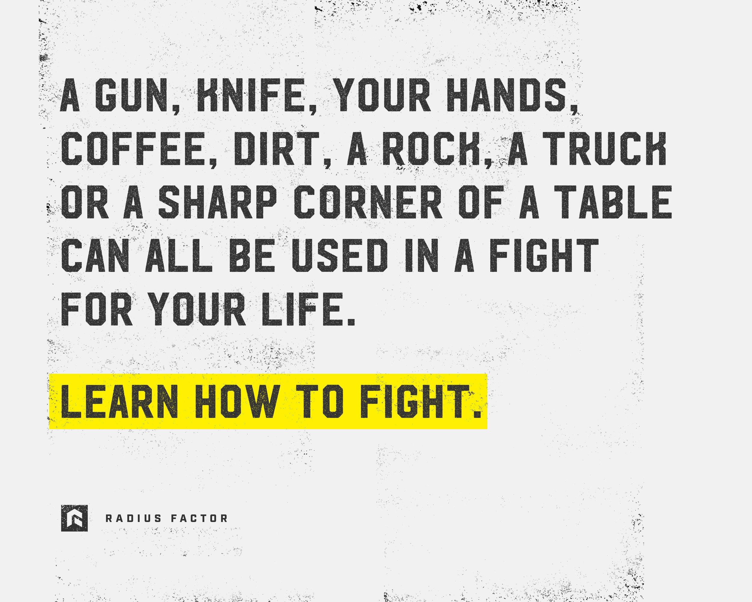 Gun-Knife-Hands-Rocks.jpg