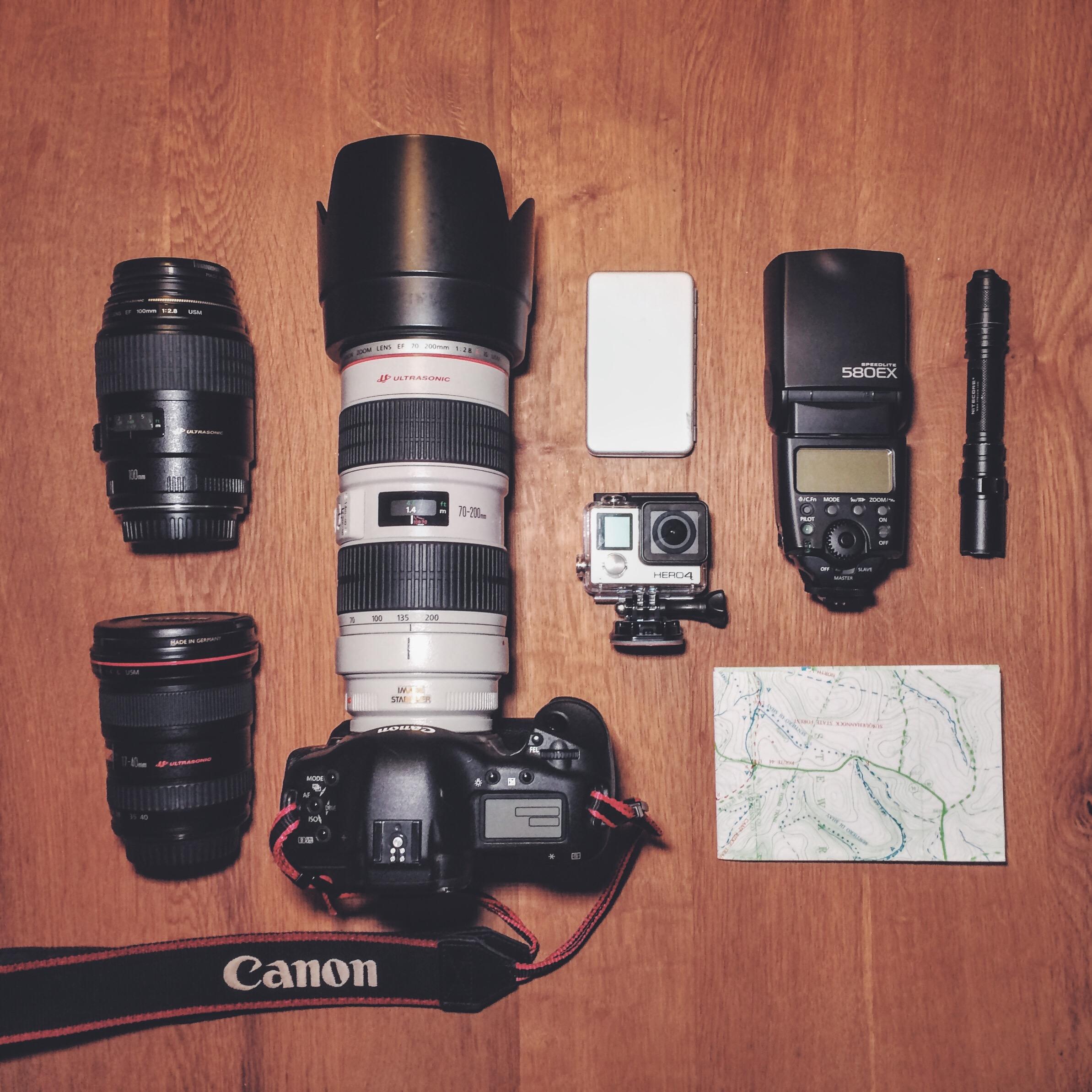 camera-IMG_9738.JPG