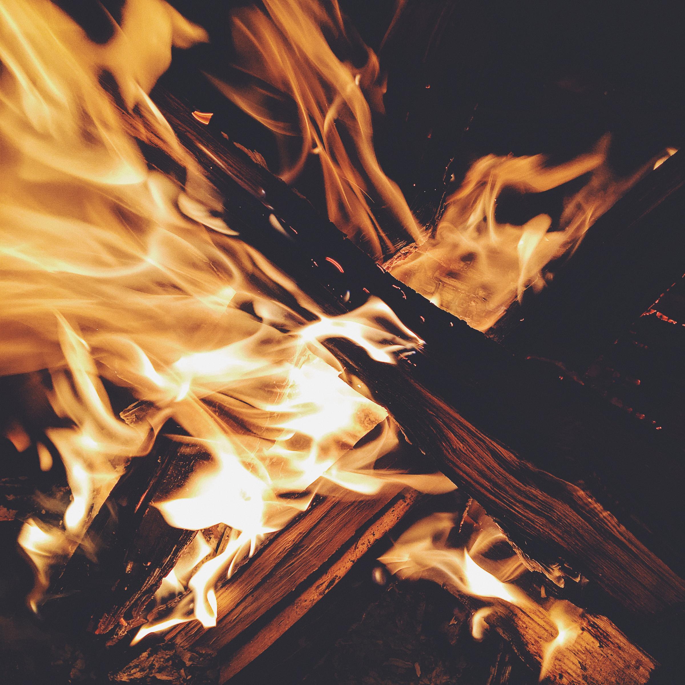 x-fire-IMG_0416-2400.jpg