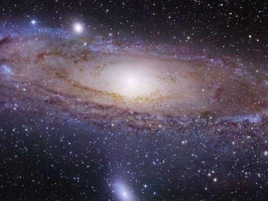 635573577805533864-635573330936639965-Andromeda-Galaxy.jpg