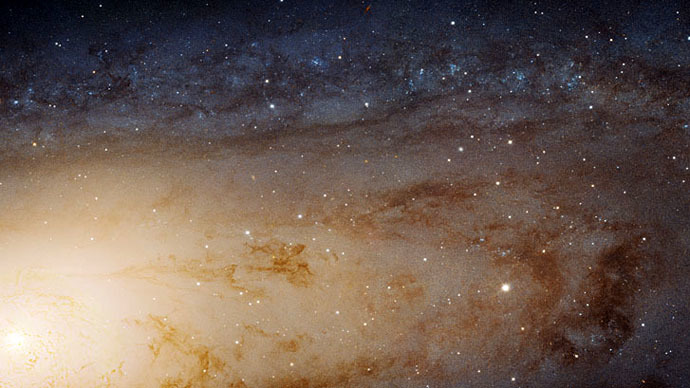 hubble-andromeda-galaxy-photo.si.jpg