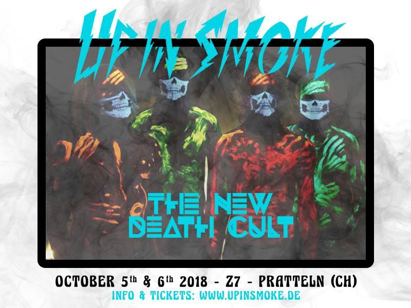 TNDC UP IN SMOKE SWITZERLAND 2018.jpg