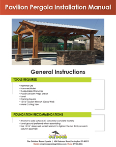 pavilion_pergola_install_manual_cover_image.jpg