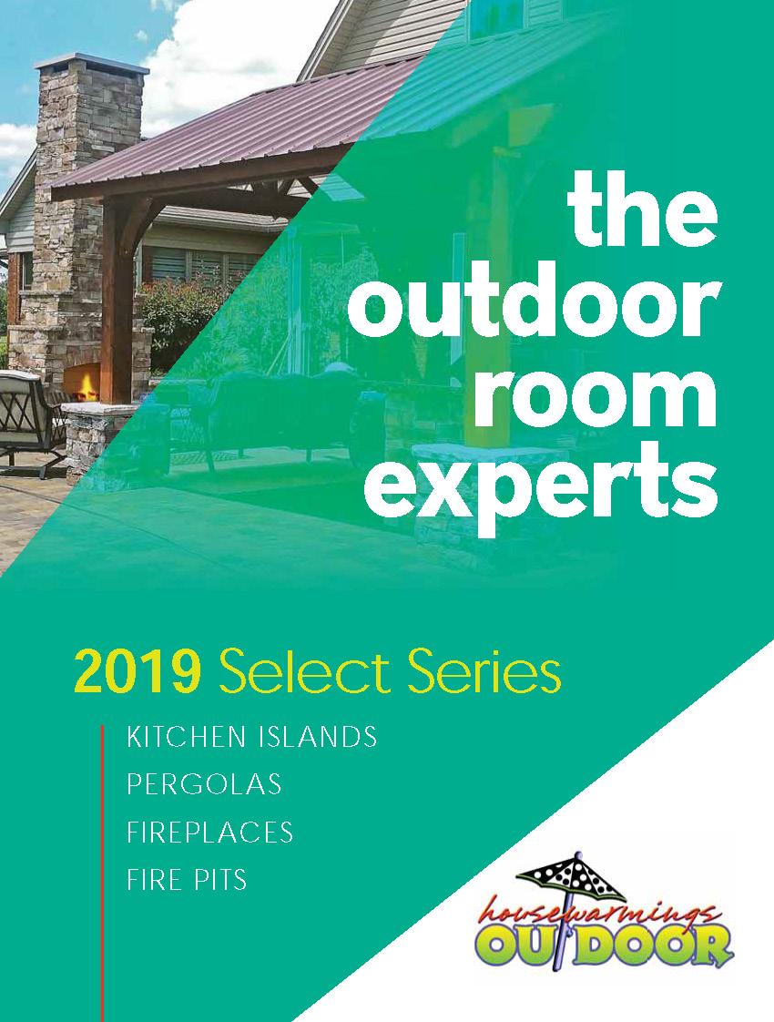 2019 Select Series Catalog (Screen)_Page_01.jpg