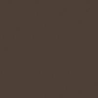 Brown -