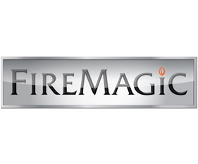 Fire-Magic-LogoNew.jpg