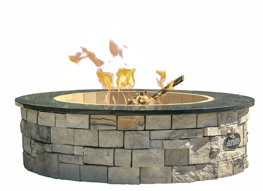 Wood Fire Pit 60 inch_isolated_screen.jpg