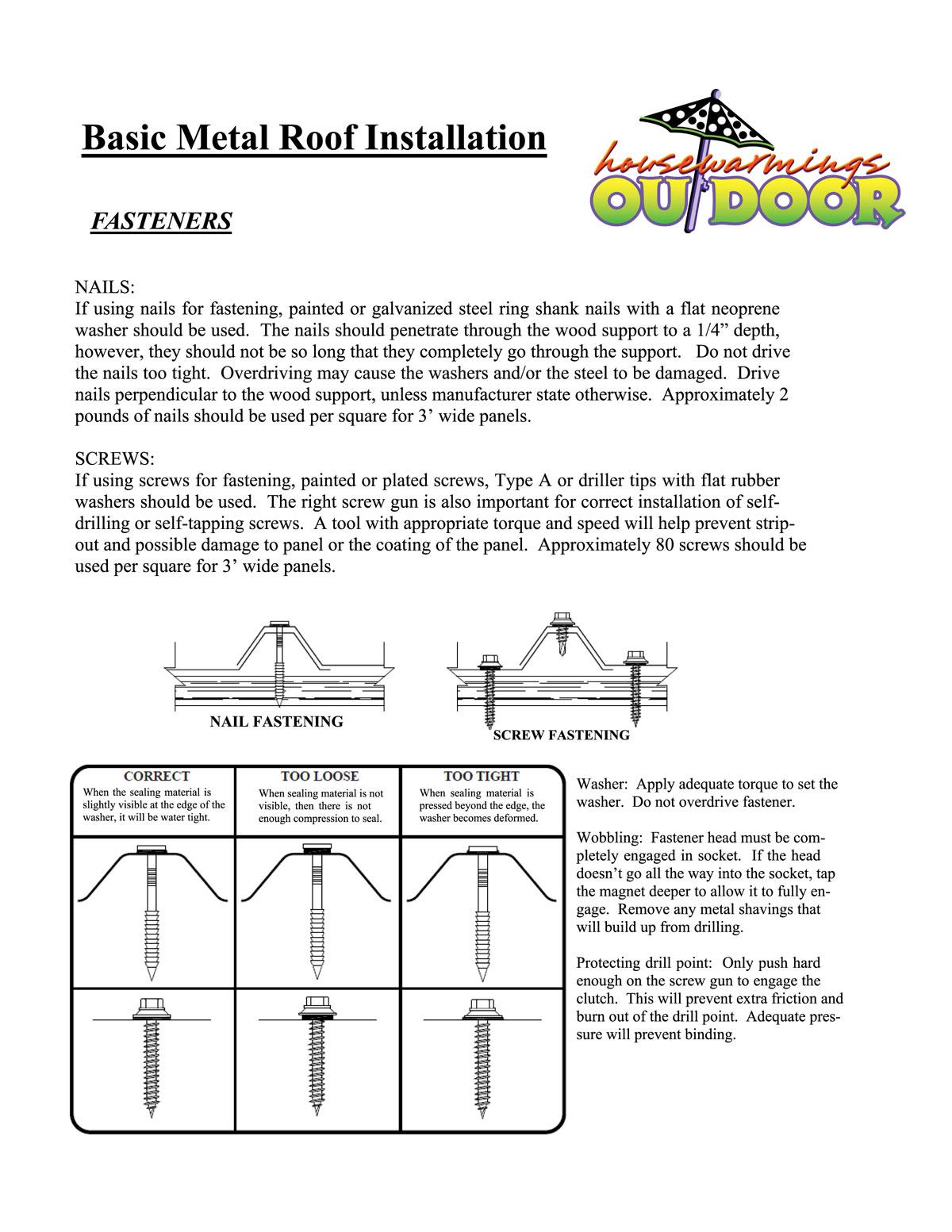 Metal-Roof-Installation-1.jpg