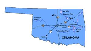 Oklahoma - ① FAMILY LEISURE-OKLAHOMACity: Oklahoma City OK 73162Phone: 405-928-7665Website: https://www.familyleisure.com/Oklahoma-City