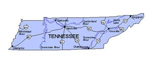 Tennessee - ① ALOHA POOLS & SPA OF JACKSON LLCCity: JACKSON TN 38305Phone: 731-664-6446Website: www.alohapoolsjackson.com/② AURORA POOL, SPA & BILLIARD GALLERYCity: KNOXVILLE TN 37912Phone: 865-686-0004Website: https://aurorapoolsknoxville.com/③ AURORA POOL, SPA & BILLIARD GALLERYCity: Farragut, TN 37934  Phone: 865-686-0004Website: https://aurorapoolsknoxville.com/contact/farragut/④AURORA POOL, SPA & BILLIARD GALLERYCity: Morristown, TN 37814  Phone: 865-686-0004Website: https://aurorapoolsknoxville.com/contact/morristown/⑤FAMILY LEISURE - MEMPHISCity: MEMPHIS TN 38133Phone: 901-371-9090Website: https://www.familyleisure.com/Memphis⑥FAMILY LEISURE OF NASHVILLECity: ANTIOCH TN 37013Phone: 615-641-7665Website: https://www.familyleisure.com/Nashville⑦ GAS HOUSE INCORPORATEDCity: GREENVILLE TN 37745Phone: 423-470-1990Website: https://www.bbb.org/us/tn/greeneville/profile/gas-contractors/gas-house-inc-0533-90027119⑧HEARTH & PATIOCity: KNOXVILLE TN 37922Phone: 865-693-0770Website: https://hearthpatio.com/⑨SANGO POOL AND SPACity: CLARKSVILLE TN 37043Phone: 931-358-3811Website: https://www.sangopoolandspa.com/⑩STORY AND LEE FURNITURECity: LEOMA TN 38468Phone: 931-852-2111Website: https://www.storyandlee.com/⑪SUMMER CLASSICSCity: Nashville TN 35124Phone: 205-358-9365Website: https://summerclassics.com/⑫POOL & SPA DEPOT LLCCity: Brentwood TNPhone: 615-514-1911Website: https://www.poolandspadepot.com/⑬The Great Backyard PlaceCity: CHATTANOOGA TN 37421Phone: 423-894-2811Website: https://www.greatbackyard.com/⑭POOL & SPA DEPOT LLCCity: CLARKSVILLE TNPhone: 615-514-1911Website: https://www.poolandspadepot.com/⑮POOL & SPA DEPOT LLCCity: Cookeville TNPhone: 615-514-1911Website: https://www.poolandspadepot.com/⑯   POOL & SPA DEPOT LLCCity: LA VERGNE TN 37086Phone: 615-514-1911Website: https://www.poolandspadepot.com/