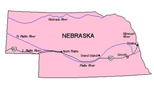 Nebraska - ① ALL SEASONS POOLS & SPASCity: JUNIATA NE 68955Phone: 402-462-5124Website:② DETERDINGS STOVES & FIREPLACESCity: KEARNEY NE 68847Phone: 308-236-7868Website: https://www.deterdings.com/fireplaces-stoves/③ FIREPLACE STONE & PATIOCity: OMAHA NE 68137Phone: 402-894-2222Website: https://www.fireplacestonepatio.com/