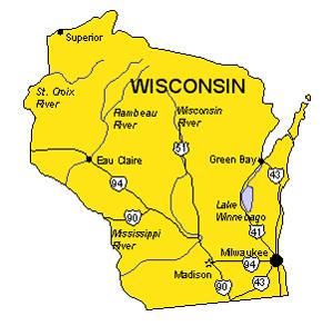 Wisconsin - ① BURLINGTON FIREPLACE & HEATINGCity: BURLINGTON WI 53105 Phone: 262-763-3522Website:② HANSEN'S POOL & SKI INCCity: Kenosia WIPhone: (262) 697-1114 Website: https://www.manta.com/c/mm3g2hd/hansen-s-pool-spa ③ MILAEGERS INCCity: RACINE WI 53402Phone: 262-639-2040Website: www.milaegers.com④ RECREATIONAL CONCEPTS INCCity: OREGON WI 53575Phone: 608-835-2780Website: https://www.recreationalconceptsinc.com/