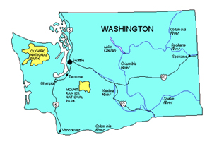 Washington - Handy's HeatingHeating contractor in the Skagit County, WashingtonWebsite: https://www.handysheating.com/ Address: 17737 WA-536, Mt Vernon, WA 98273Hours: Monday 9AM–5:30PMTuesday 9AM–5:30PMWednesday 9AM–5:30PMThursday 9AM–5:30PMFriday 9AM–5:30PMSaturday 9:30AM–5PMSunday ClosedPhone: (360) 428-0969