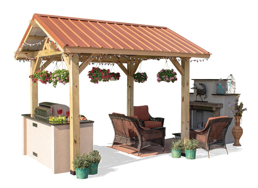 HWO_TimberlandRoom_HWO Website 3.jpg
