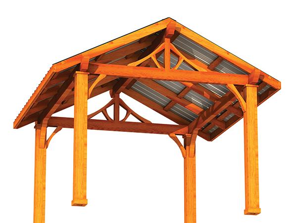 Artisan_Pavilion_16x14_PavilionPergola_screen_600px.jpg