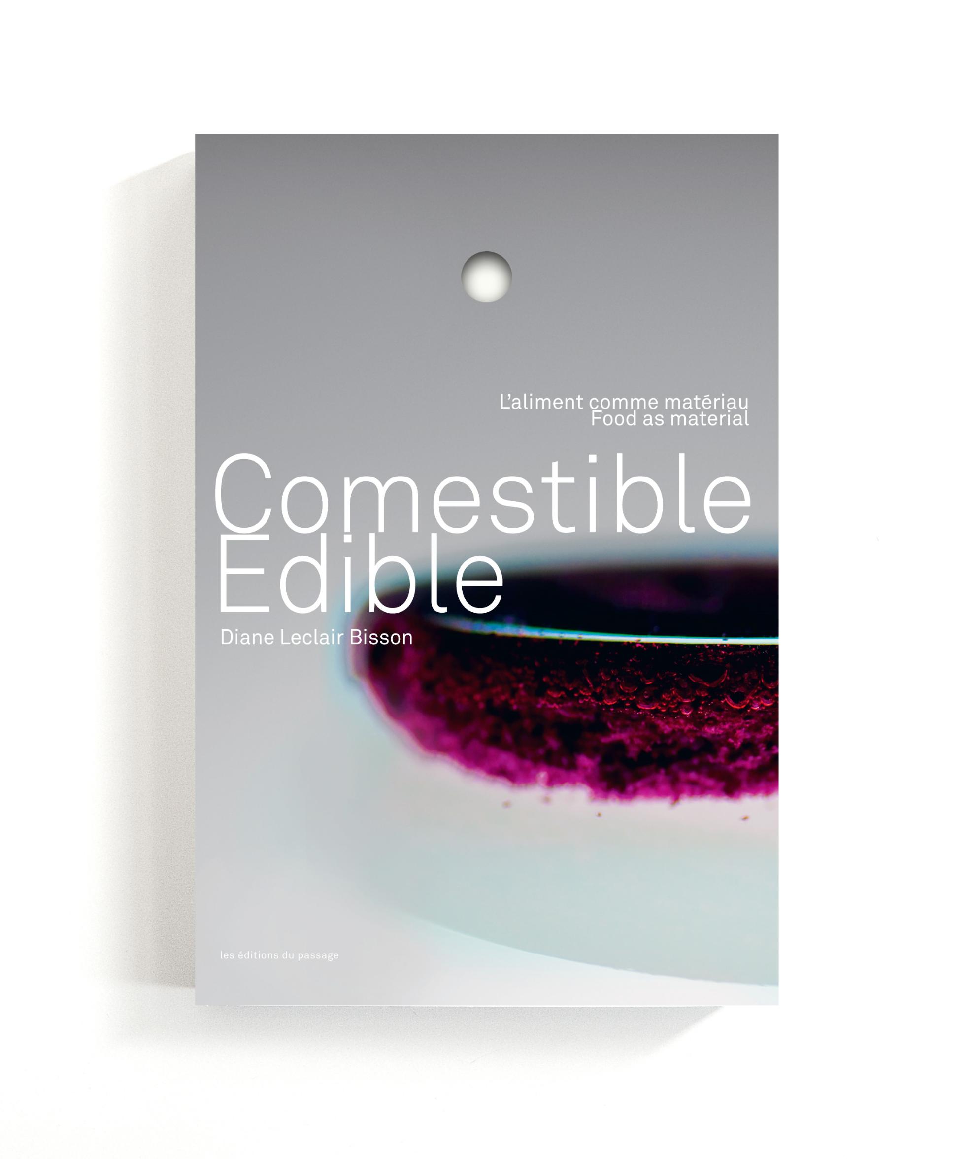 edible-food-as-material-book-cover