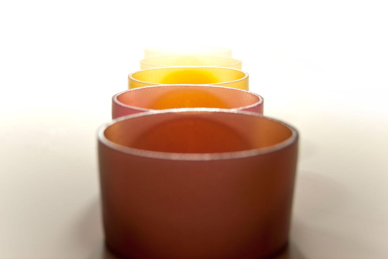 vinaigrette-jelly-bowls