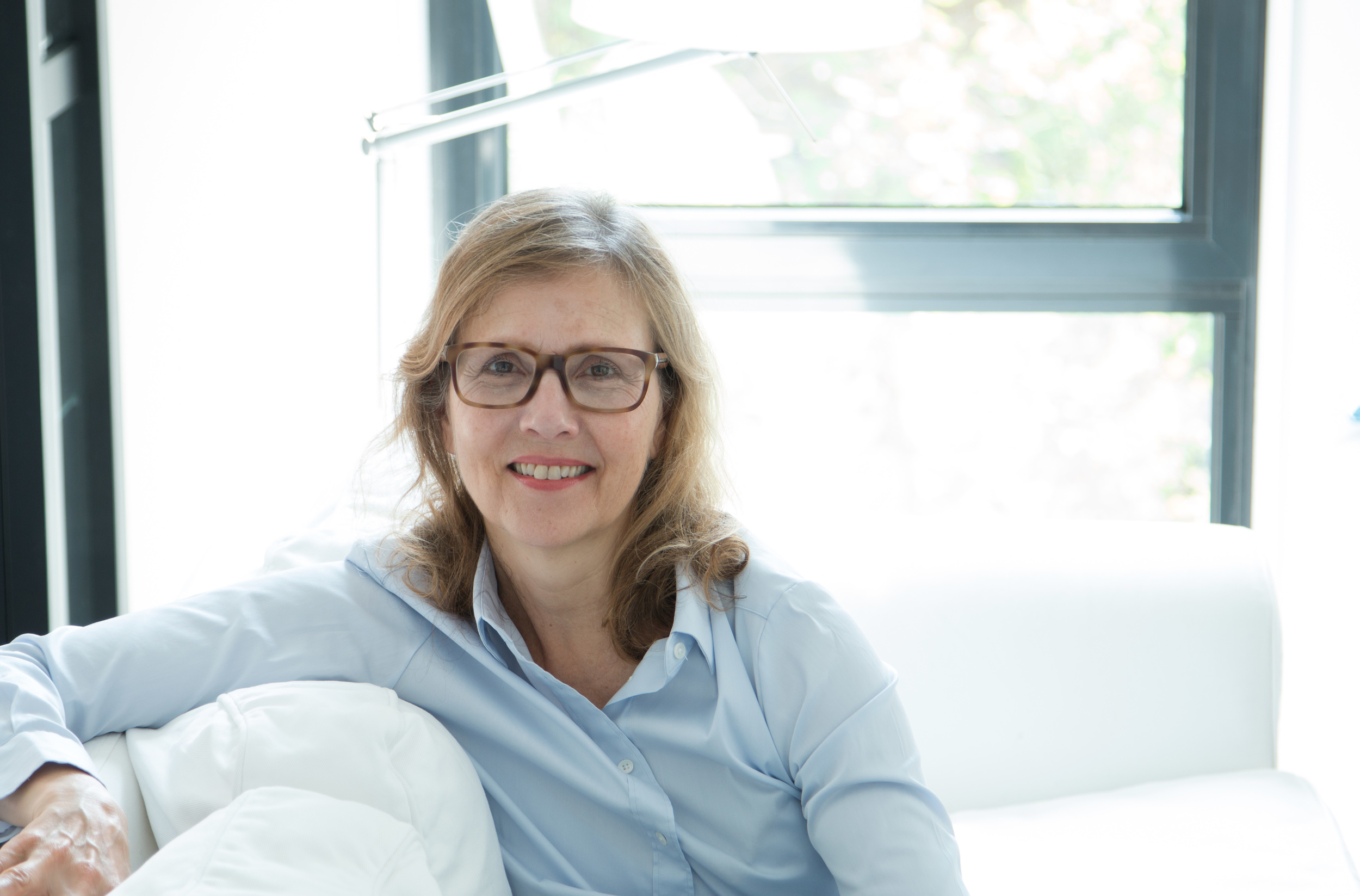 Diane Leclair Bisson picture2015