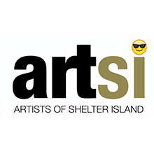 ARTISTS OF SHELTER ISLAND