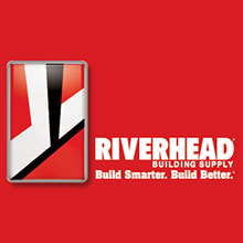 RIVERHEAD BUILDING SUPPLY CORP