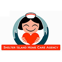 SHELTER ISLAND HOME CARE AGENCY