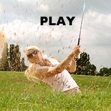 playhome.jpg