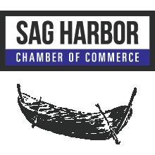 SAG HARBOR CHAMBER OF COMMERCE
