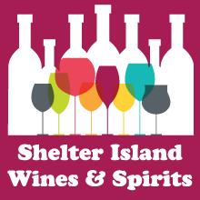 SHELTER ISLAND WINES & SPIRITS