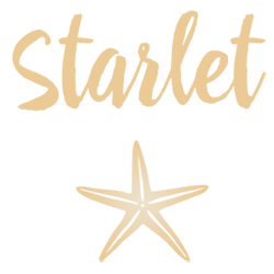 STARLET PUBLIC RELATIONS