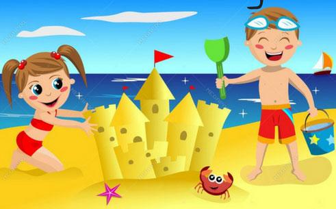 Sandcastle-Building-Contest-Flyer-2018.jpg