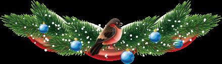 christmasborder.png