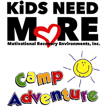 KiDS NEED MoRE Camp Adventure Logo Vertical 220 x 220.png