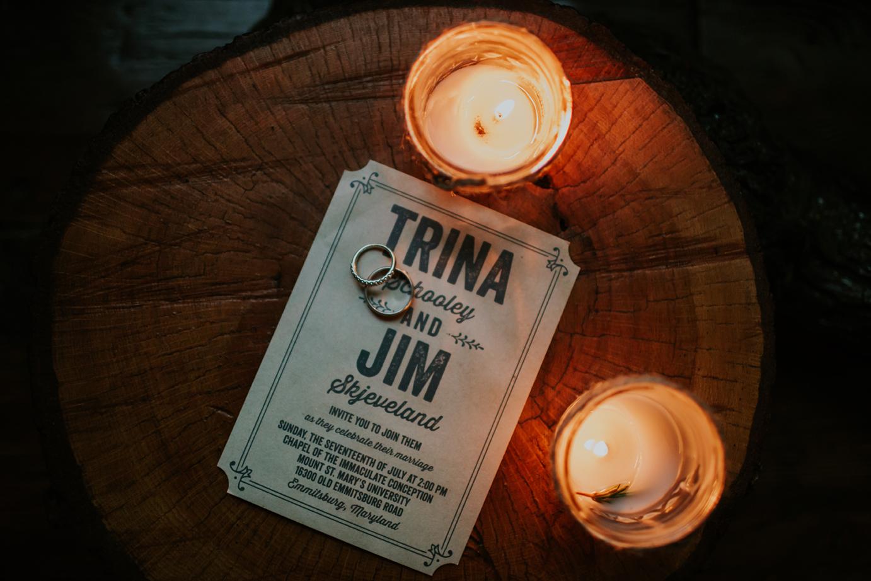 JIM&TRINA313.jpg