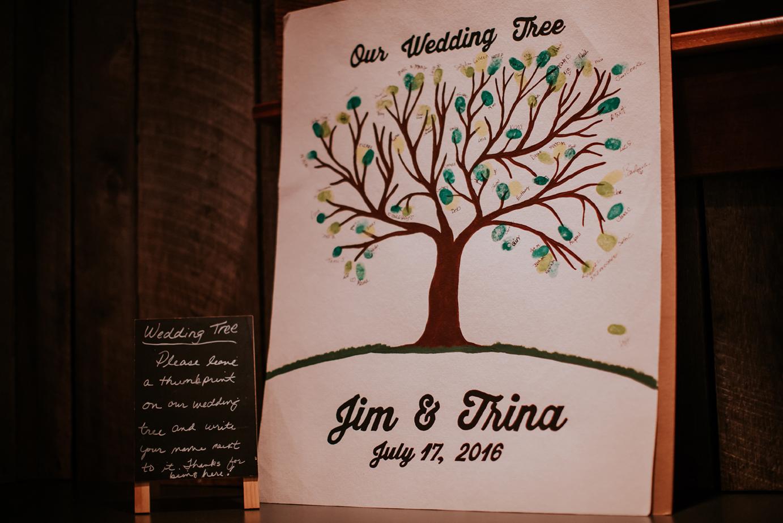 JIM&TRINA828.jpg