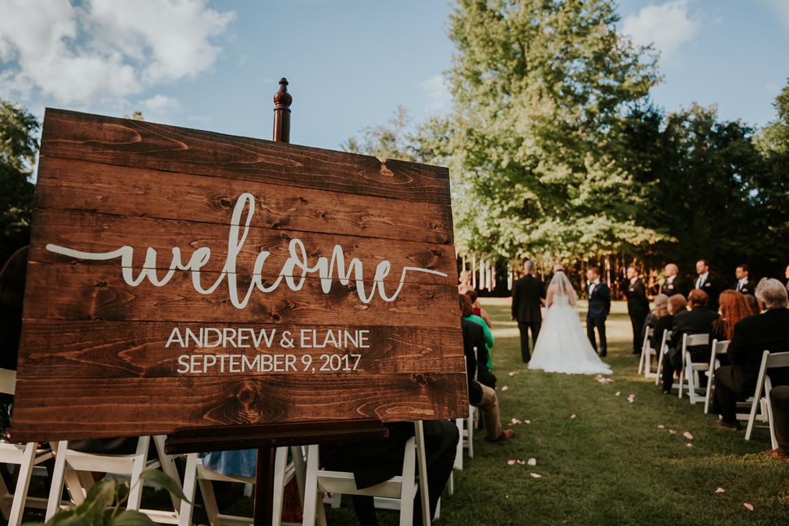 Andrew&Elaine-349.jpg