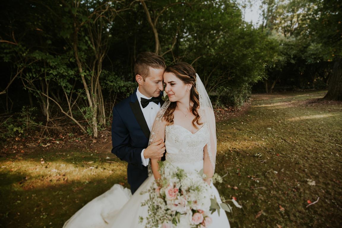 Andrew&Elaine-586.jpg