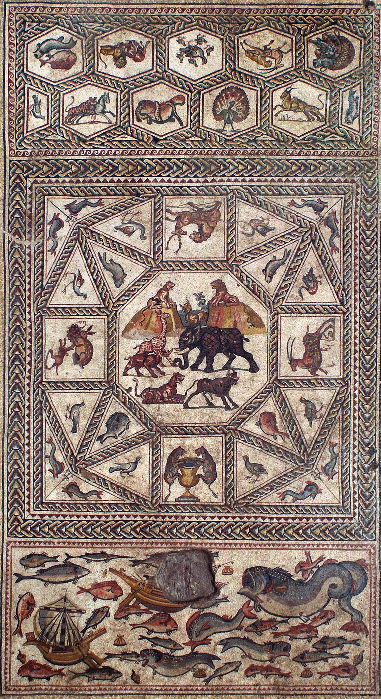 © Israel Antiquities Authority.
