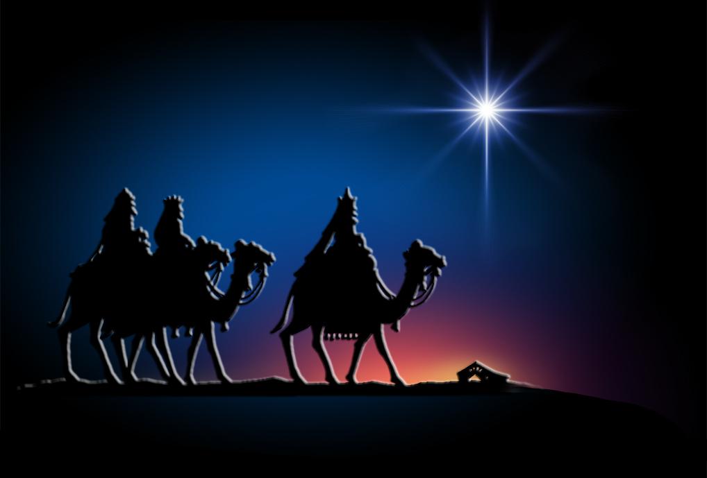 Magi bearing gifts frankincense myrrh.jpg
