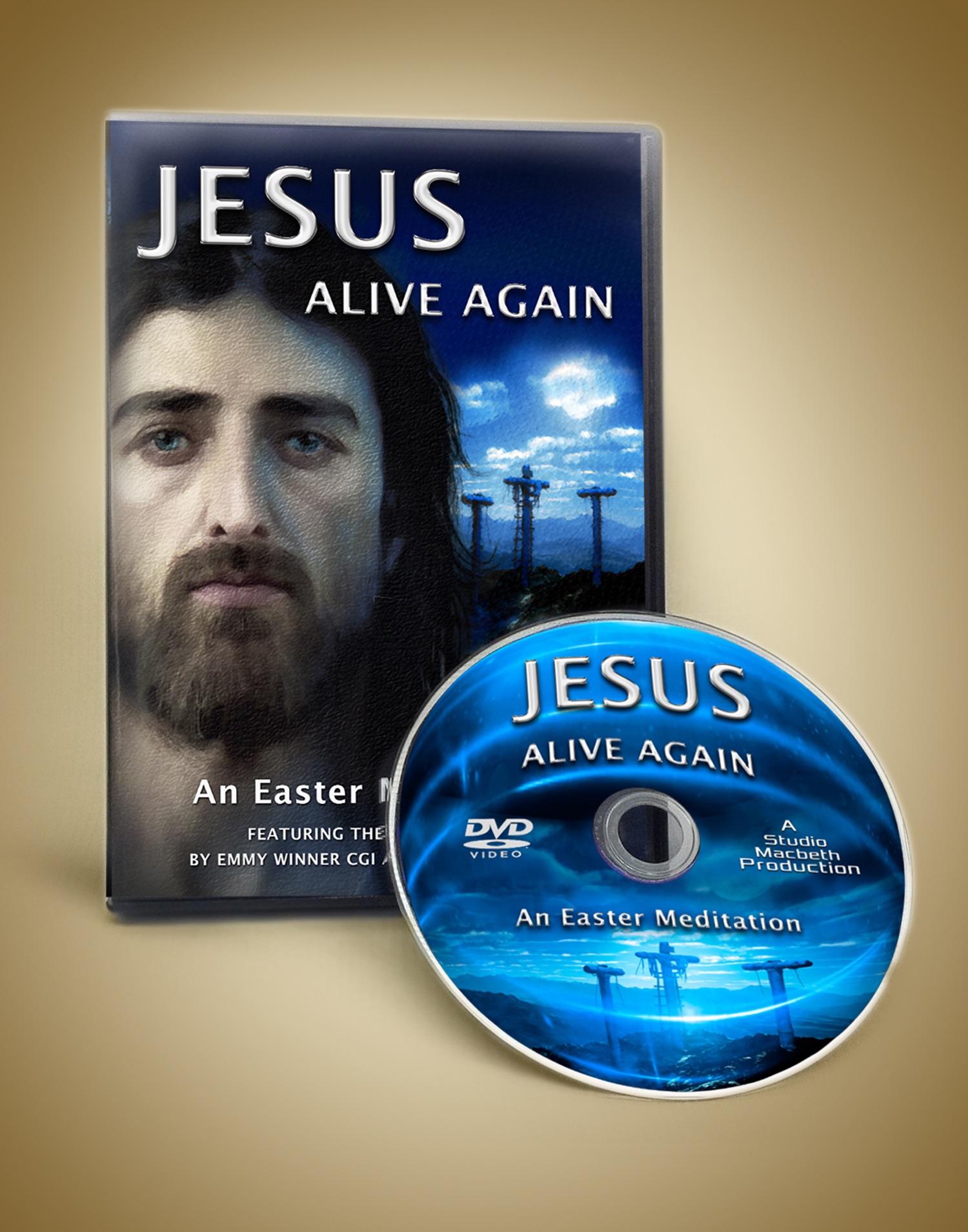 Jesus-pictures-DVD 2.jpg
