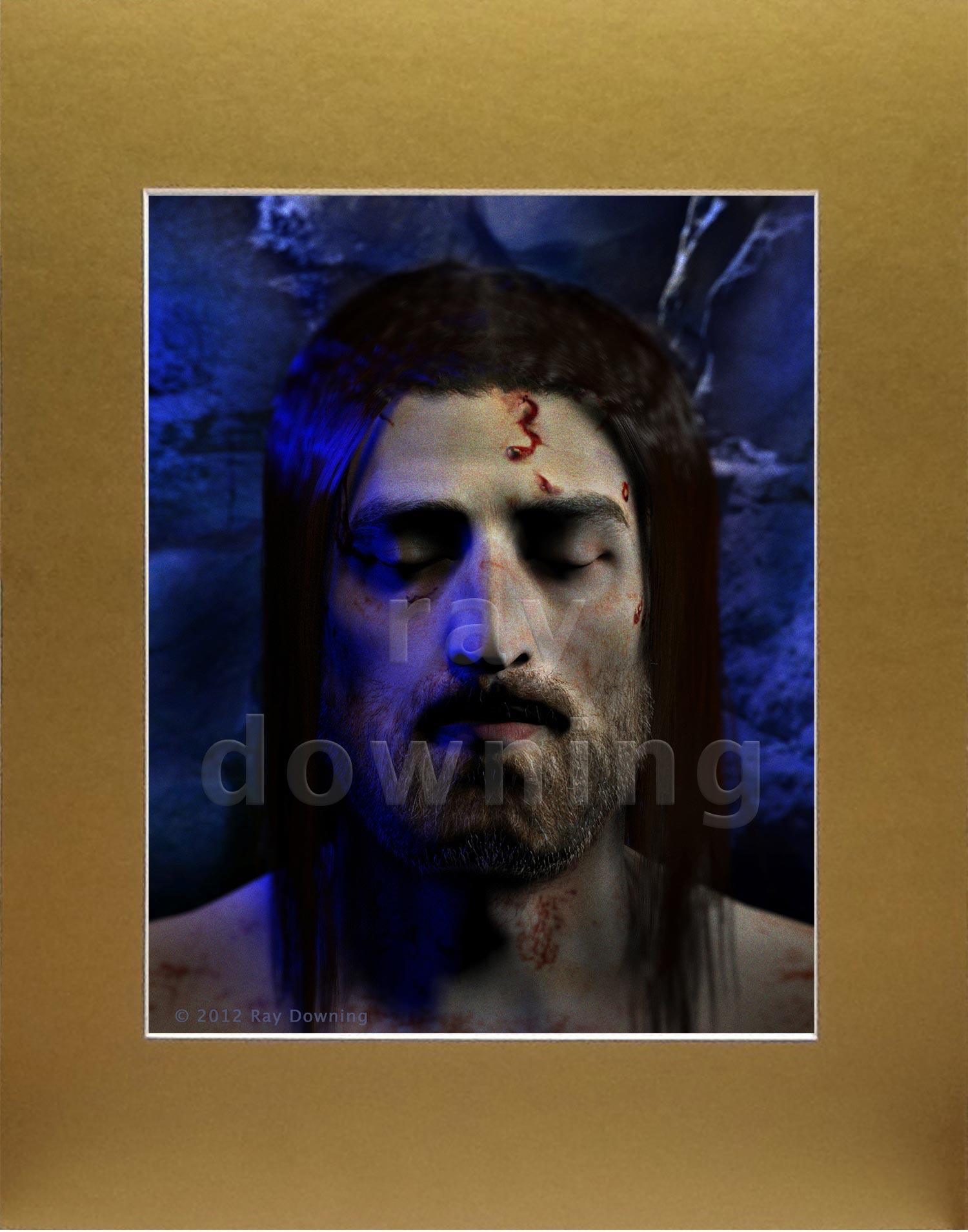 jesus-pictures-shroud-of-turin-death.jpg