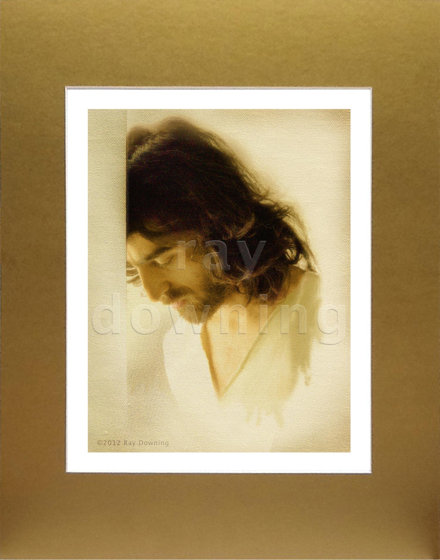 jesus-pictures-shroud-of-turin-praying.jpg