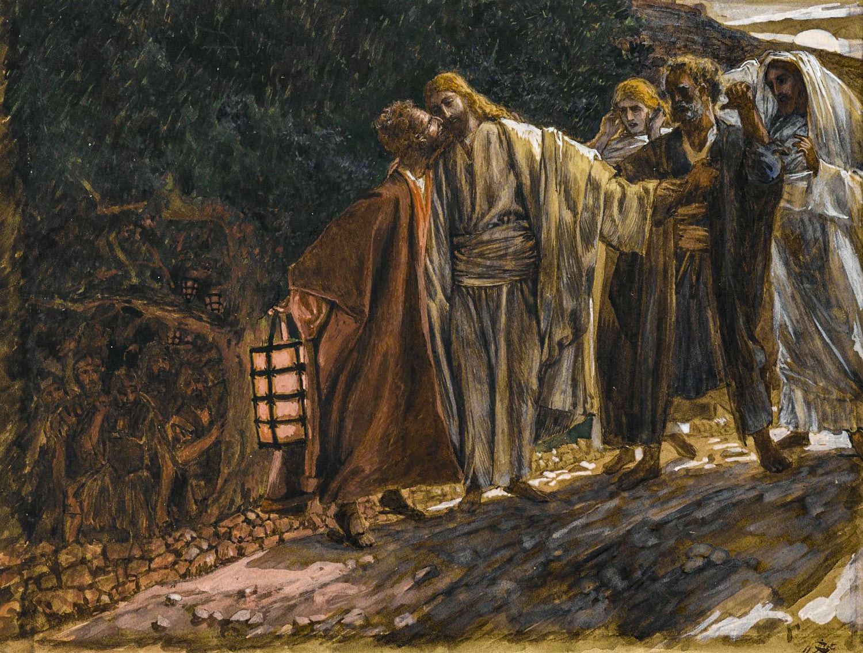 Kiss of Judas.jpg