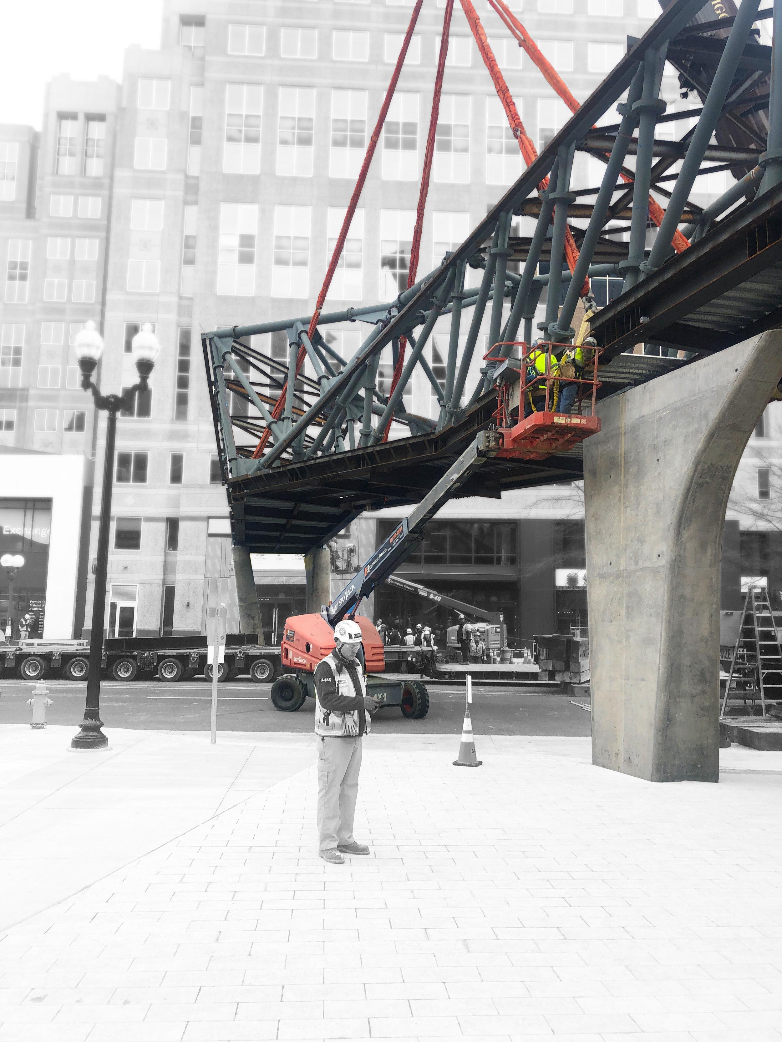 bridge construction 1.jpg