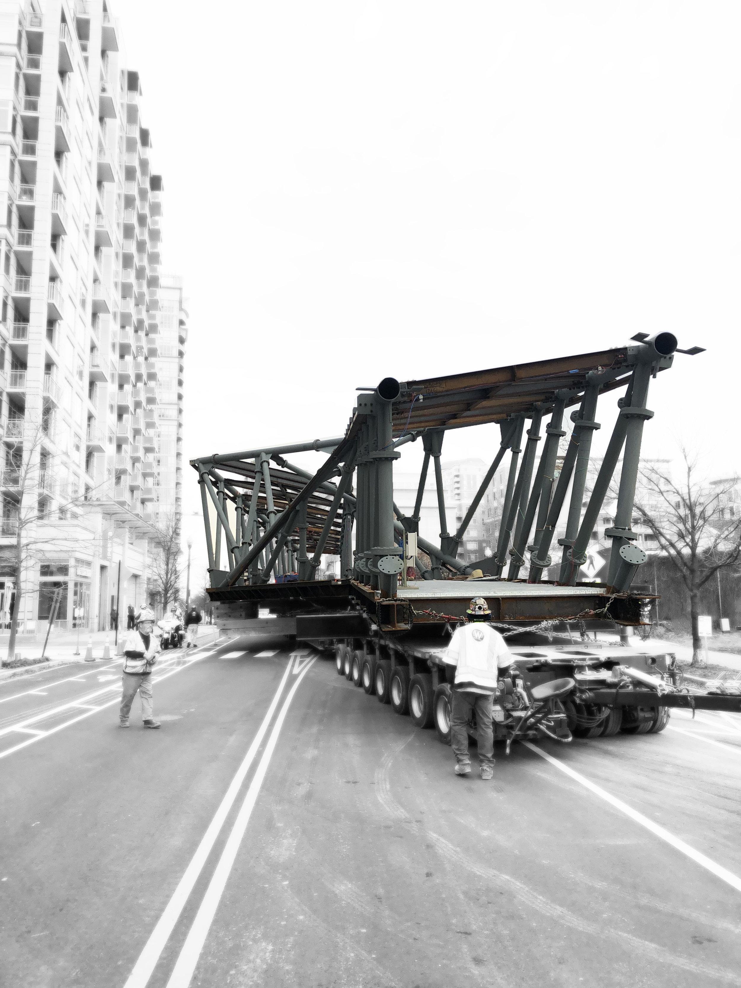 bridge construction 2.jpg