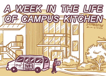 campus kitchen.jpg