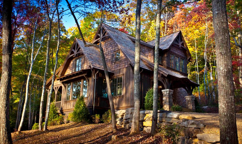 rock-mountain-cottage-01.jpg