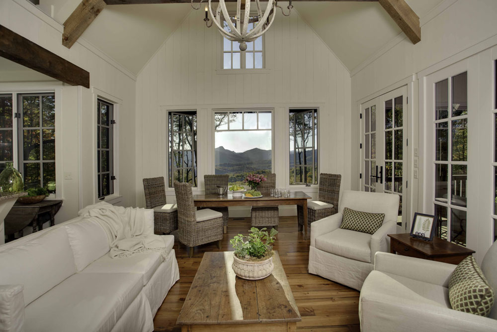 rock-mountain-cottage-living-room-and-dining-room.jpg