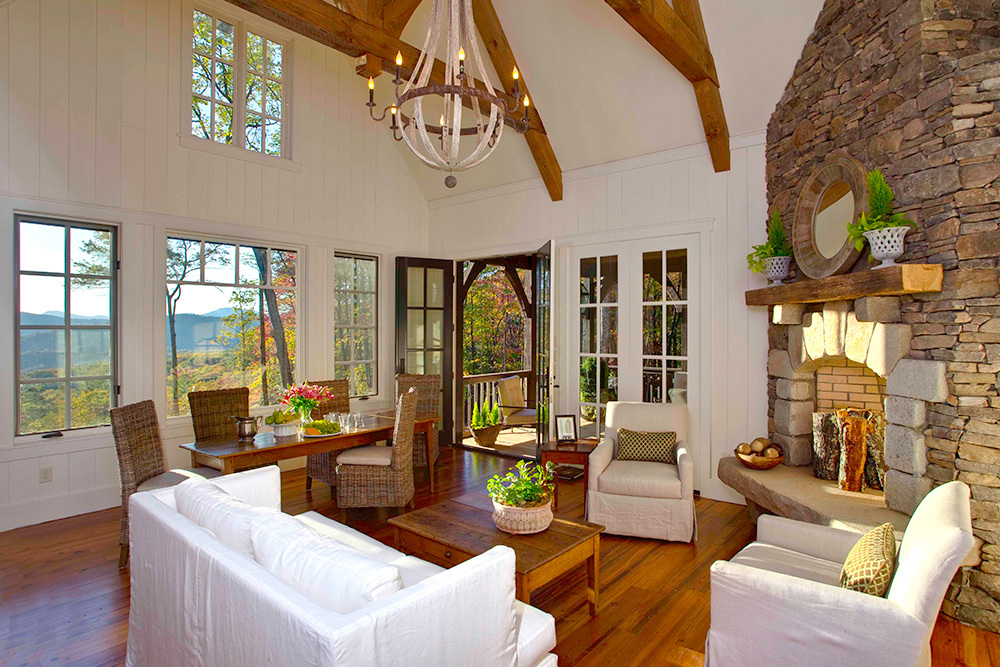 rock-mountain-cottage-living-room-with-fireplace.jpg
