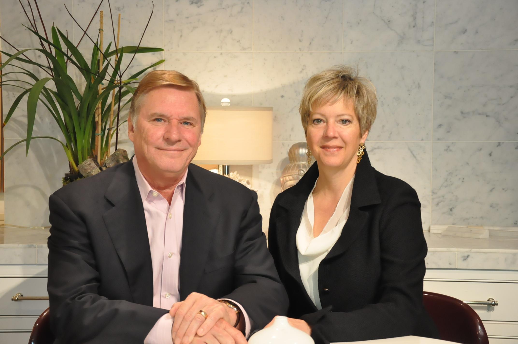 Nancy and Eric.jpg