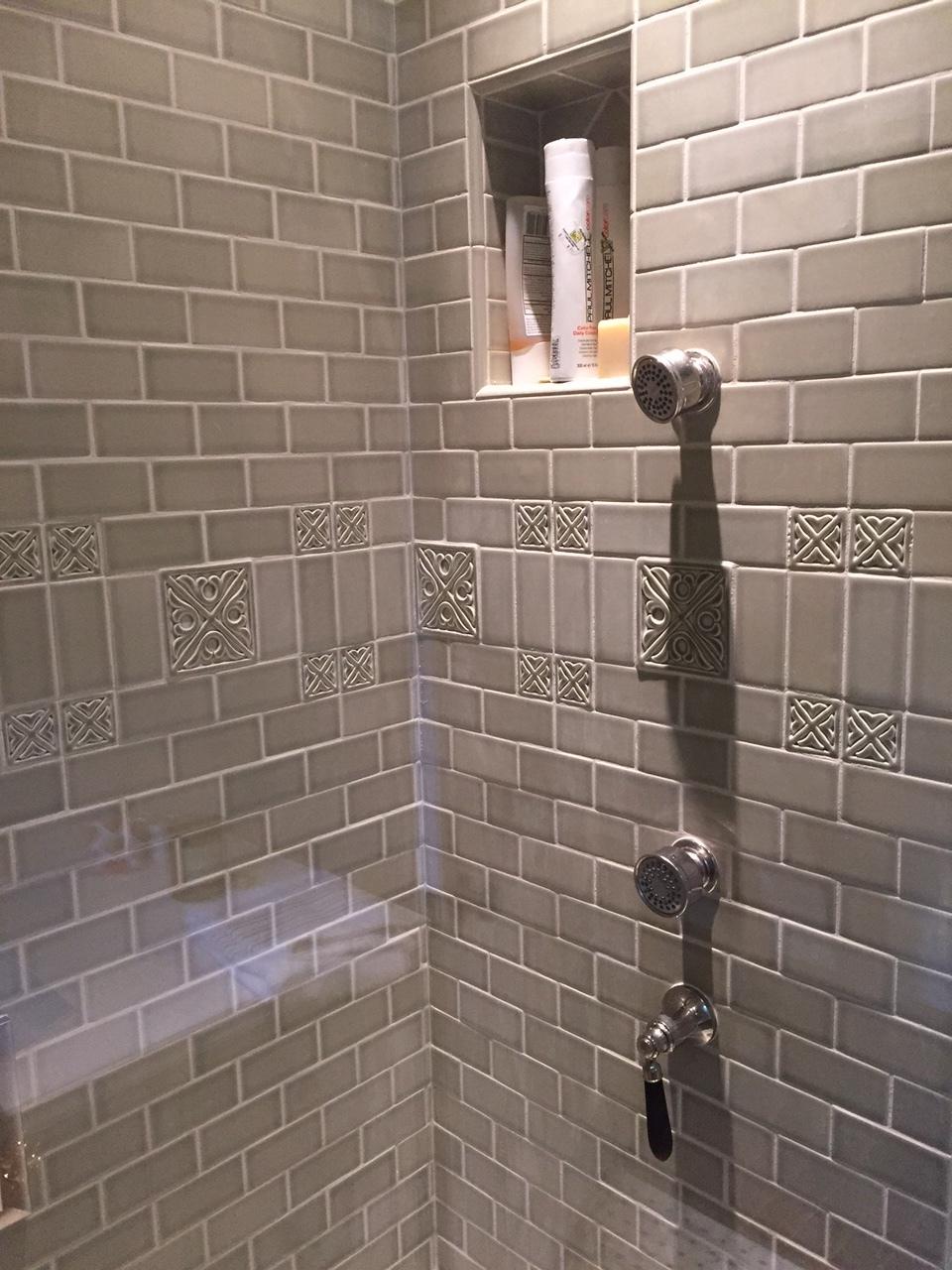 hand made shower tiles .JPG